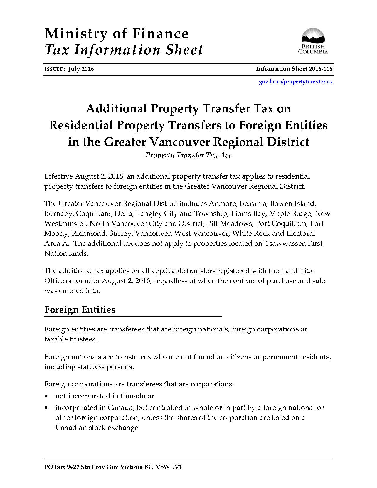 is-006-additional-property-transfer-tax-foreign-entities-vancouver_Page_1