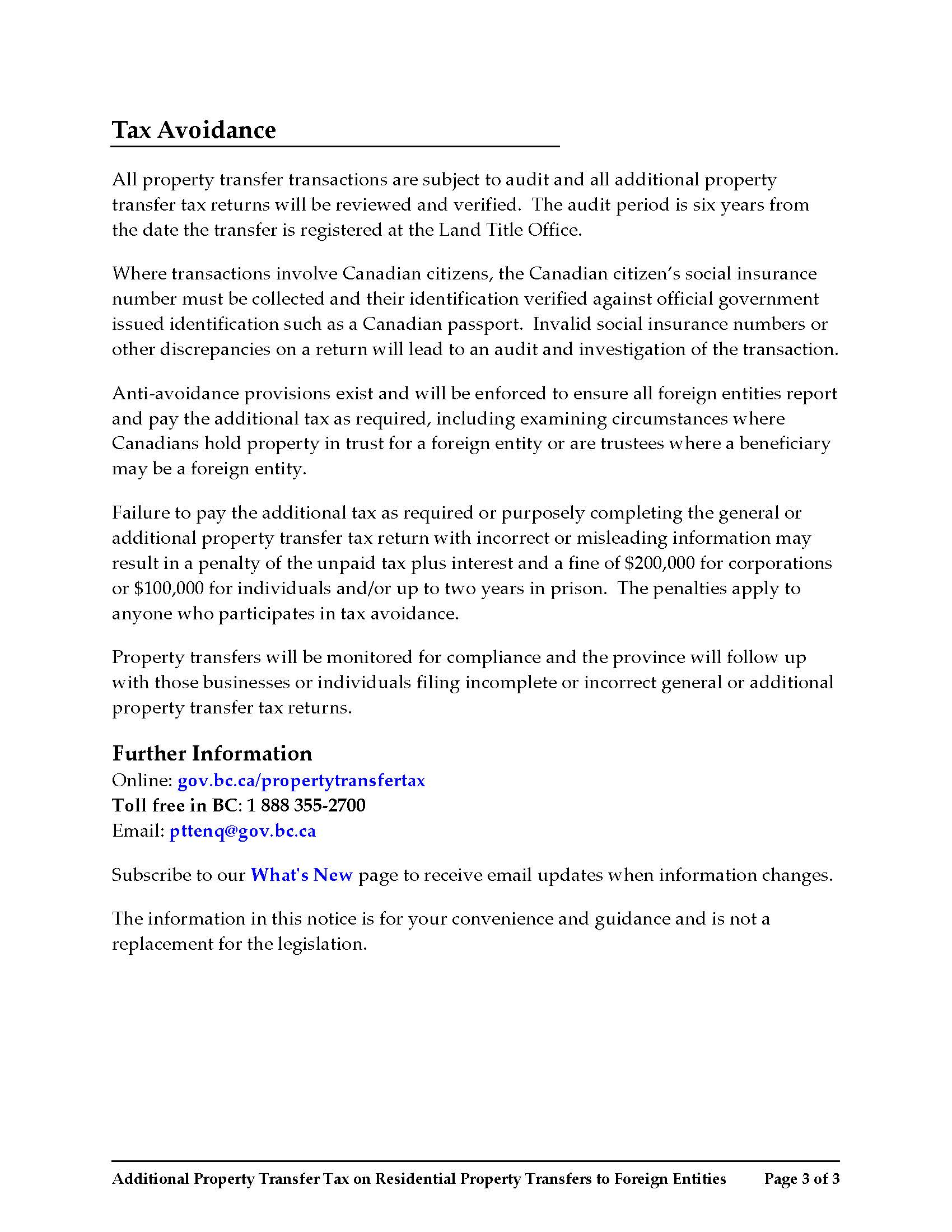 is-006-additional-property-transfer-tax-foreign-entities-vancouver_Page_3